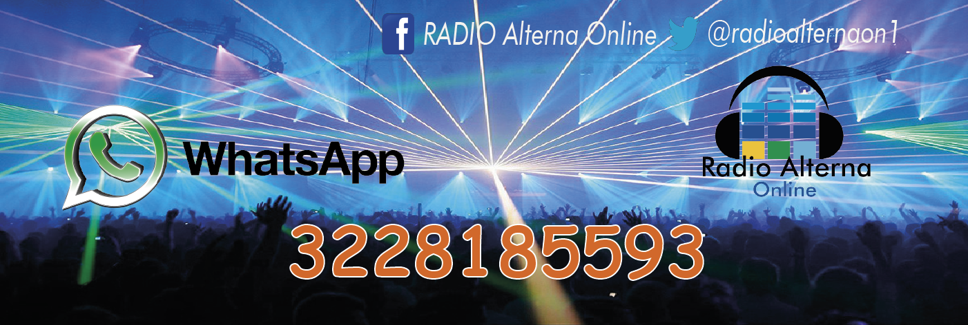 BANNER-RADIO-ALTERNA-WHATSAPP